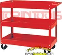 China Tool Cart (TC302) wholesale