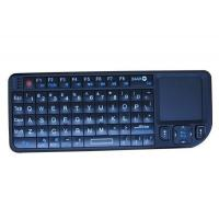 China ultra mini keyboard set wholesale