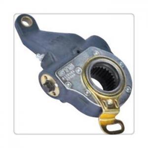 China Haldex  79209 heavy truck automatic brake adjuster used on F90 series on sale