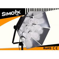 China 350W High Power lighting Bank Continuous Fluorescent Lighting Photography Equipment wholesale