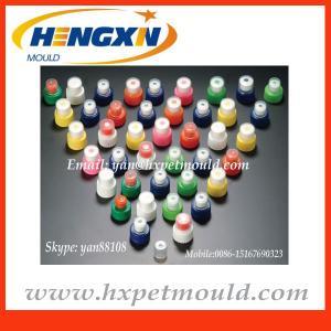 China sport cap mold wholesale