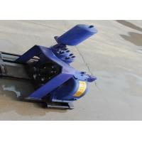 Buy cheap Widely Used Drilling Mud Pump for 200m Borehole Water Well Drilling from wholesalers