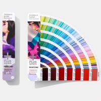 China Paper Paint Color Cards Formula Guide 1,867 Spot Colors For Printing Accuracy wholesale