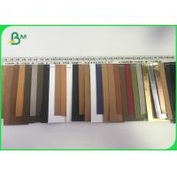 China Colored Washable Kraft Fabric Roll Diy Kraft Paper Rolls New Products wholesale