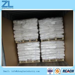 China EDTA 3NA cas no.150-38-9 wholesale