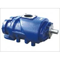 Wholesale Motor / Diesel Drive Rotary Screw Compressor Parts Air End / Host from china suppliers