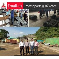 Quality stone crusher machine for sale for sale