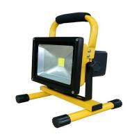 outdoor led flood lights high images buy outdoor led. Black Bedroom Furniture Sets. Home Design Ideas