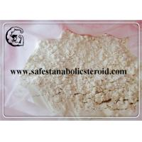 China Sildenafil Mesylate CSex Steroid Hormones AS 139755-91-2  Increase Sexual Power wholesale