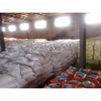 Quality good quality branded laundry detergent/brand detergent powder with cheap price for sale
