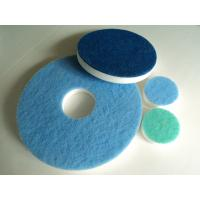 China cleaning sponge/melamine sponge/floor cleaning sponge on sale