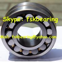 China Antiwear Mixer Truck Bearings F-809281.PRL Double Row Radial Load wholesale