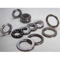 China Single Row Angular Contact Ball Bearing For High Frequency Motors with cheap price and high quality wholesale