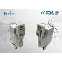 Wholesale Portable hyperbaric oxygen facial infusion machine oxygen treatment for skin from china suppliers