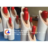 Thermal Insulated PE Coated Rigid Copper Pipe with Customized Size Energy Conservation
