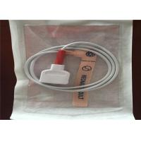 Quality Masimo Neonate Disposable Spo2 Sensor 11 Pin Connector Adhesive Type for sale