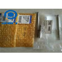 Buy cheap SMT Spare parts Panasonic NPM 16 head nozzle shaft N510064336AA from wholesalers