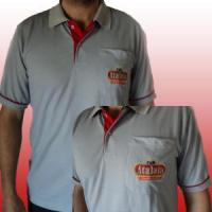 China 2012 Hard Working Uniform (No. 2) wholesale