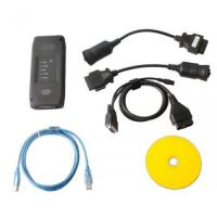 Wholesale Cat communication adapter ii cat et 2011a CAT Caterpillar ET from china suppliers