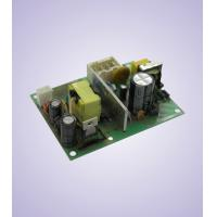 China 25W Open Frame Power Supplies wholesale