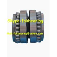 China Compact Tapered Roller Bearing 804162A Wheel Bearing 110 × 170 × 140 wholesale
