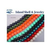 China ABS Beads / Plastic Beads wholesale