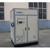 China Ty 5- 99.995% Mini On Site Generation All In One Nitrogen Filling System wholesale