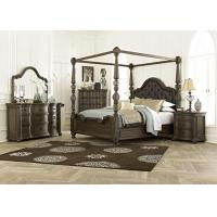 Latest Wood Four Poster Beds Buy Wood Four Poster Beds