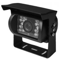 """China Waterproof IP68 ,1 / 3"""" Sony CCD Real View Camera For Vehicle Reversing Camera on sale"""