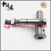 China Element,Plunger,Elemento PS7100 2 418 455 165 for SCANIA PE6P120A720RS7170 wholesale