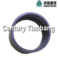 China HOWO A7 Dump Truck Parts 2159304009 Reverse Gear Bearing Seat Ring on sale