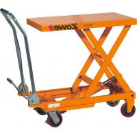 Small Hydraulic Lift System : Small scissor lift table images of