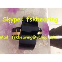 China ISO Certification 2P2206 Mixer Truck Bearings Double Row , P5 / P4 wholesale