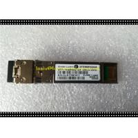 China 20km Optical Transceiver Module N Alcatel-Lucent 3FE53606AA 01 GEPON OLT SFP 1490/1310nm wholesale