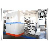 China DM-B Cartridge Type Low Price Single Facer For Paperboard Production Line wholesale