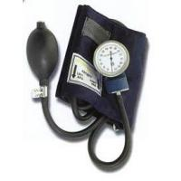 China Aneroid Sphygmomanometer - Standard Type wholesale