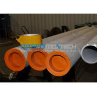China Stainless Steel Seamless Pipe 1.4306 wholesale