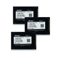 MLC Flash PATA IDE 2.5 SSD Zheino 9.5mm 128GB Read Speed 116MB/s Industrial