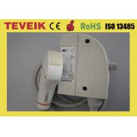 Buy cheap Compatible Siemens 3.5C40s Convex Ultrasound Transducer Compatible with Prima from wholesalers