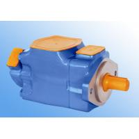 China Yuken 50T/150T vane type hydraulic pump wholesale