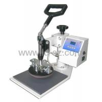 China Digital Plate Heat Press Machine-II wholesale
