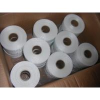 China Good quality fiberglass tape wholesale