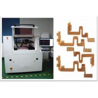 Buy cheap Ultraviolet Light Laser Depaneling Machine / Automatic Multiboard CNC Laser Cutting Machine from wholesalers