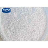 China Clear Gel Carbomer 981 Rheology Modifier Thickener Cosmetic Carbopol Polymer wholesale