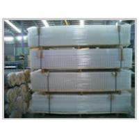 China Aluminum / Stainless Steel 1 Eye-Inch Woven Wire Cloth Window Screen Metal Mesh on sale