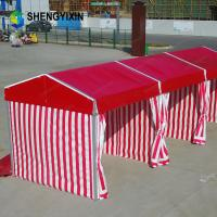 China 1000 seater 40x30 waterproof cheap outdoor large clear romantic marriage party event wedding ceremony marquee tent on sale