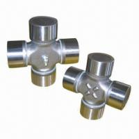 China Auto spare parts/universal joint, OEM orders are welcome wholesale