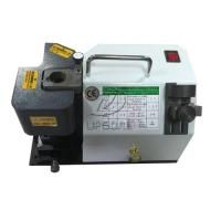 China Easy Portable End Mill Cutter Grinding Machine UG-313 wholesale