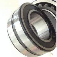 China Low noise low vibration high precision 24024-2CS electric lift sealed spherical roller bearings on sale