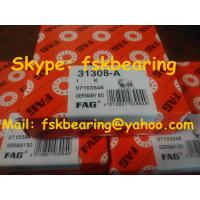 China 127mm ID HH932132 / HH932110 Rolling Mill Bearings Cup and Cone wholesale